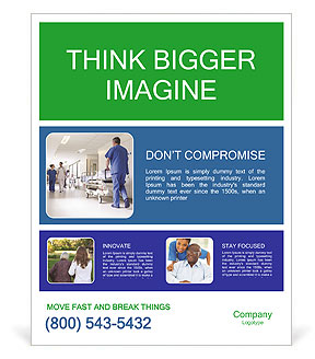 0000094749 Poster Template
