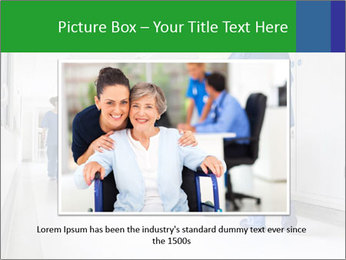 Doctors PowerPoint Template - Slide 16