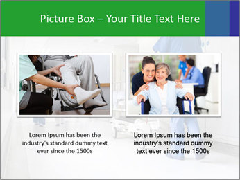 Doctors PowerPoint Template - Slide 18