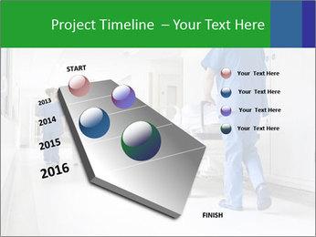 Doctors PowerPoint Template - Slide 26