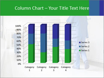 Doctors PowerPoint Template - Slide 50