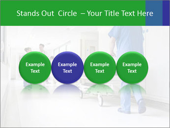 Doctors PowerPoint Template - Slide 76