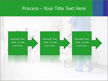 Doctors PowerPoint Template - Slide 88