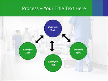 Doctors PowerPoint Template - Slide 91