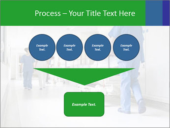 Doctors PowerPoint Template - Slide 93