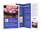 0000094750 Brochure Templates