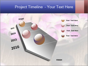Feet PowerPoint Templates - Slide 26