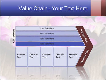 Feet PowerPoint Templates - Slide 27