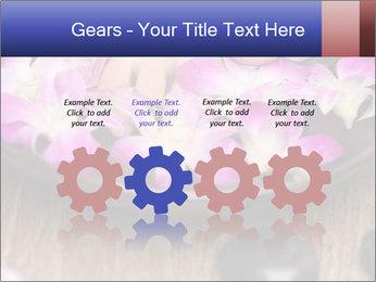 Feet PowerPoint Templates - Slide 48
