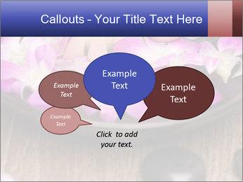 Feet PowerPoint Templates - Slide 73
