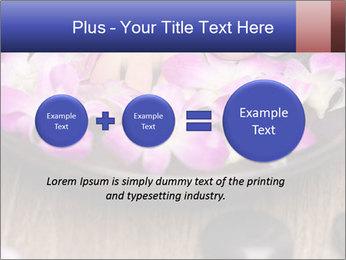 Feet PowerPoint Templates - Slide 75