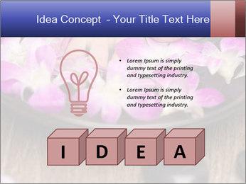 Feet PowerPoint Templates - Slide 80
