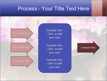 Feet PowerPoint Templates - Slide 85