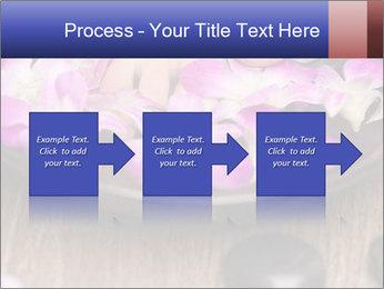 Feet PowerPoint Templates - Slide 88