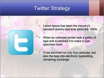 Feet PowerPoint Templates - Slide 9