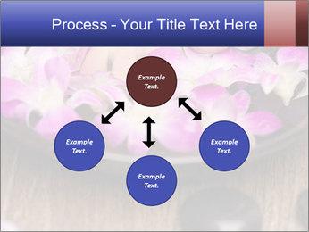 Feet PowerPoint Templates - Slide 91
