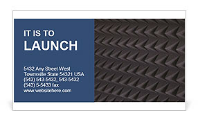 0000094751 Business Card Template
