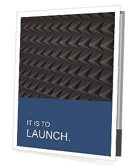 0000094751 Presentation Folder