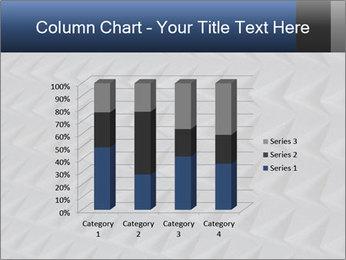 Recording studio sound PowerPoint Templates - Slide 50