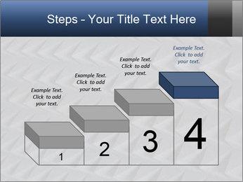 Recording studio sound PowerPoint Templates - Slide 64