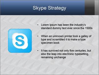 Recording studio sound PowerPoint Templates - Slide 8