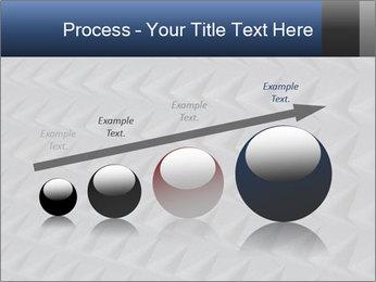 Recording studio sound PowerPoint Templates - Slide 87