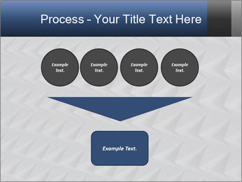 Recording studio sound PowerPoint Templates - Slide 93