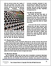 0000094751 Word Template - Page 4
