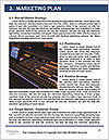 0000094751 Word Template - Page 8