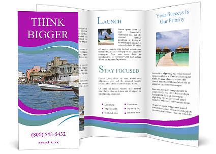 0000094752 Brochure Template