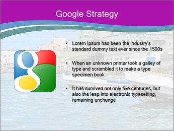 Atlantic ocean PowerPoint Template - Slide 10