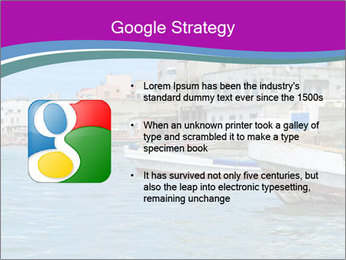 Atlantic ocean PowerPoint Templates - Slide 10