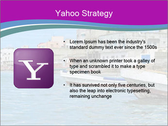 Atlantic ocean PowerPoint Template - Slide 11