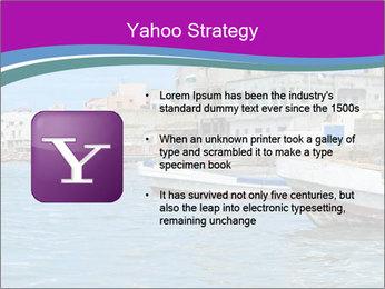 Atlantic ocean PowerPoint Templates - Slide 11