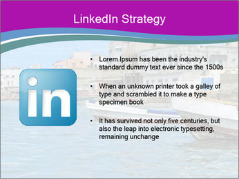 Atlantic ocean PowerPoint Template - Slide 12