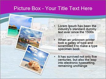 Atlantic ocean PowerPoint Templates - Slide 17