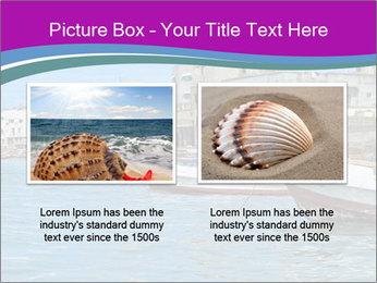 Atlantic ocean PowerPoint Template - Slide 18