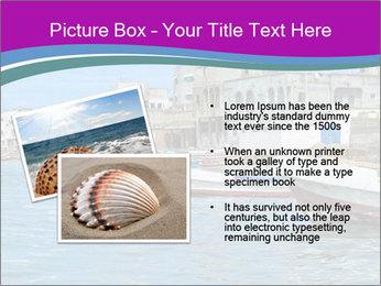 Atlantic ocean PowerPoint Template - Slide 20