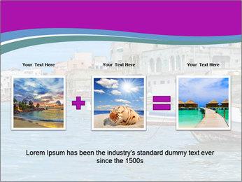 Atlantic ocean PowerPoint Template - Slide 22