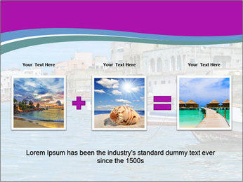 Atlantic ocean PowerPoint Templates - Slide 22