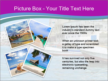 Atlantic ocean PowerPoint Templates - Slide 23