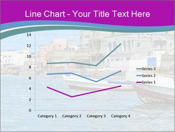 Atlantic ocean PowerPoint Template - Slide 54