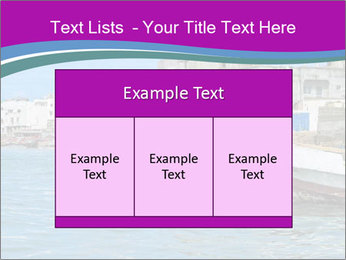 Atlantic ocean PowerPoint Template - Slide 59
