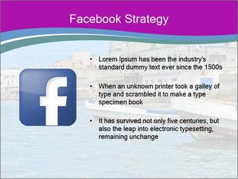 Atlantic ocean PowerPoint Template - Slide 6