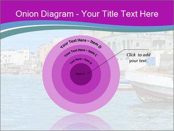 Atlantic ocean PowerPoint Template - Slide 61