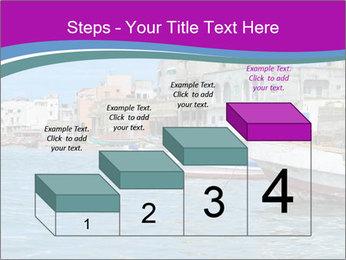 Atlantic ocean PowerPoint Template - Slide 64