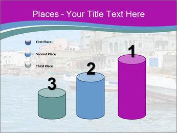 Atlantic ocean PowerPoint Template - Slide 65