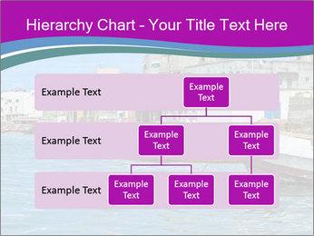 Atlantic ocean PowerPoint Template - Slide 67