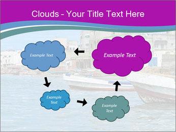 Atlantic ocean PowerPoint Template - Slide 72