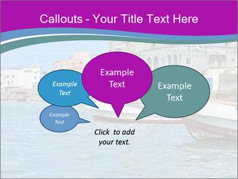 Atlantic ocean PowerPoint Template - Slide 73